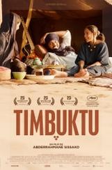 El film de Sissako compitió por la Palma de Oro en Cannes y por un Oscar en Hollywood.