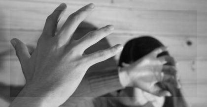 Unicef Argentina publica datos oficiales sobre violencias contra niños, niñas yadolescentes