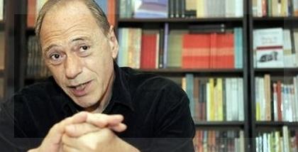 Nuevo libro de Raúl Zaffaroni. El Derecho como instrumento de lucha contra elneocolonialismo