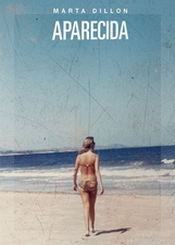 Sudamericana publicó el libro de Marta Dillon en junio.