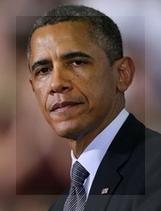 Barack Obama habló con la BBC antes de iniciar su gira por el este africano.