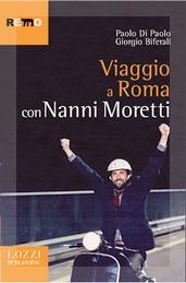 El libro de Di Paolo y Biferali desembarcó en las librerías italianas en abril pasado. No hay noticias de que vaya a publicarse en Argentina.