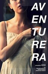 La película de D´Antoni se proyectará, a partir de mañana, todos los jueves de agosto a las 21 en la sala González Tuñón del Centro Cultural de la Cooperación.