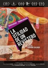 La opera prima de Adriano Celentano desembarca mañana en el Cento Cultural San Martín.