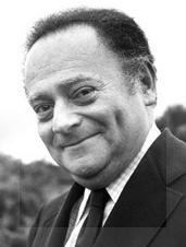 Sin dudas, René Goscinny habría apreciado el enorme trabajo de adaptación de Kulesz y equipo.
