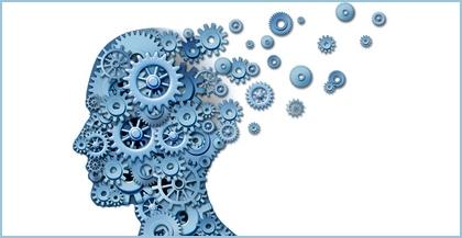 Día Mundial del Alzheimer. Recordar paraconcientizar