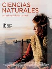 El primer largometraje de Matías Lucchesi vuelve a Buenos Aires después de haberse proyectado por primera vez en el 16° BAFICI.