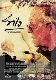 Hasta el 30 de septiembre, el documental se proyectará en la sala 3 del cine Gaumont, a las 12:55 y a las 16:15.