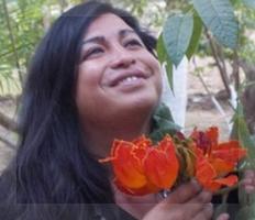 Diana Sacayan, referente de la lucha contra la transfobia y el travesticidio, fue encontrada apuñalada el martes pasado.