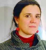 Lucrecia Cardoso, titular del INCAA atenta al reclamo de CADICine.
