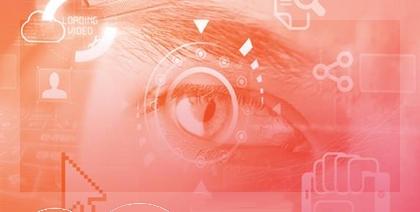 Encuentro internacional sobre medios y nuevastecnologías