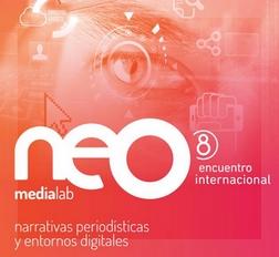 La cita es el 3 de noviembre en el Centro Cultural Borges.