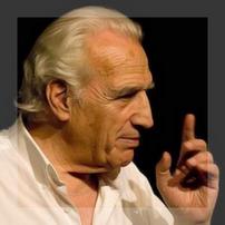 Tato Pavlovsky falleció ayer domingo, a los 81 años.