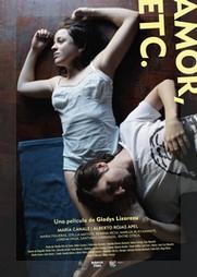 La película de Gladys Lizarazu se estrena mañana en el cine Gaumont.