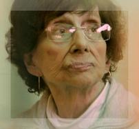 Aurora Venturini, víctima de la Revolución Libertadora.