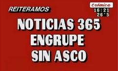 Gentileza de PlacasRojas.tv.