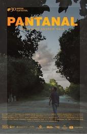 Pantanal se estrenó el jueves pasado. Desde entonces, se proyecta en el cine Gaumont a las 13.50 y 21.15 y, a partir del 3 de marzo, a las 15:05 y 23:20.