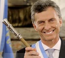 Mañana se cumplen tres meses de la asunción presidencial de Mauricio Macri. La mitad de los argentinos celebra los primeros resultados del cambio.