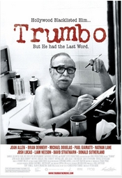 El documental de Christopher Trumbo y Peter Askin se estrenó en los Estados Unidos ocho años atrás.