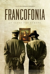 En principio, la nueva película de Sokurov se estrenará el 26 de mayo en las salas porteñas.