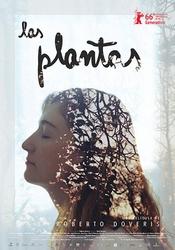 La película de Doveris compite en la sección oficial latinoamericana.