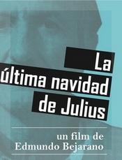 El film de Bejarano obtuvo una mención especial en el 18º BAFICI.