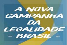 Logo original del manifiesto.