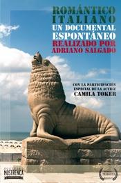 El film de Salgado participa de la competencia latinoamericana del 18º BAFICI.