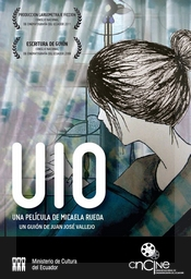Este film participa de la competencia latinoamericana del 18º BAFICI.