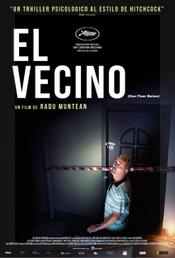 Afiche promocional del estreno porteño.