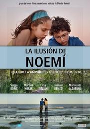 Primera ficción del Grupo de Boedo Films.