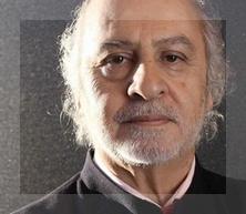 Miguel Littin presentará su película y conversará con el público.