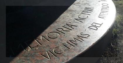 A 22 años del atentado a la AMIA, la memoria noalcanza