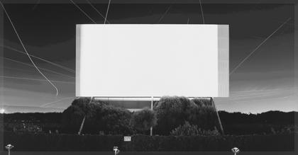 Pocas luces mediáticas para la promesa de una primera sala de cine alimentada con energíasolar