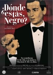 La opera prima de Maly se estrena hoy en el Centro cultural San martín.