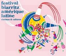 Este año, el Festival de Biarritz cumple su primer cuarto de siglo.
