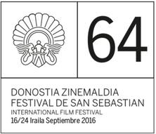 Aunque se concentra en el cine iberoamericano, el Festival de San Sebastián también proyecta películas producidas en otras regiones del mundo.