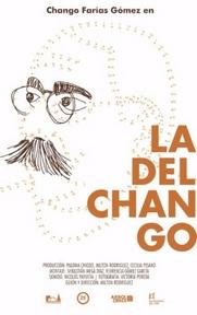 El documental de Rodíguez se estrena para el quinto aniversario de la muerte de Farías Gómez.