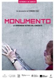 El documental de Díaz se exhibirá en el Malba y en el cine Gaumont.