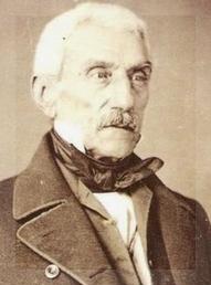 Don José de San Martín, en las antípodas de Cambiemos.