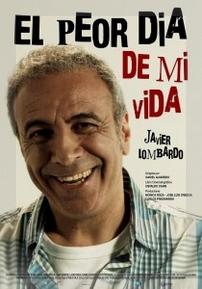 La tragicomedia de Alvaredo desembarca este jueves en una quincena de salas. Entre ellas, dos porteñas: cine Gaumont y Multiplex Belgrano.