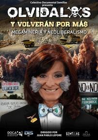 De Juan Pablo Lepore.