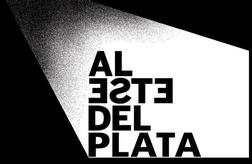Del 13 al 19 de octubre en Buenos Aires. Del 10 al 19 en Córdoba.