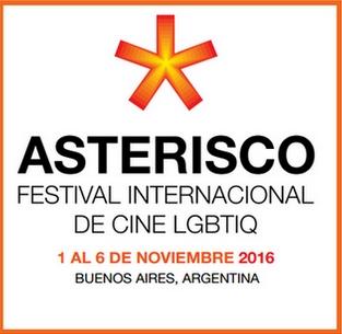 Más de cien películas conforman la programación de la tercera edición de este encuentro.