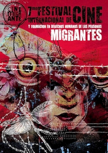 Del 11 al 19 de octubre en Buenos Aires.