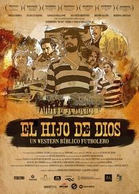 El preestreno del film de Fernández y Girod tendrá lugar el jueves 27 a las 20.30 en el cine Gaumont.