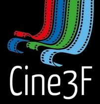 La segunda edición del Festival Internacional de Cine de las Tres Fronteras tendrá lugar del 29 de octubre al 5 de noviembre.