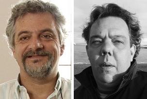 Con sus nuevas películas, Gustavo Fontán abrirá y Andrés Habegger cerrará la muestra.