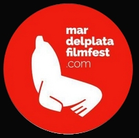 Logo de la 31ª edición, que empieza mañana y termina el domingo 27 de noviembre.