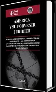 La compilación de disertaciones presentadas en el seminario mexicano es obra de Zaffaroni y Slokar.